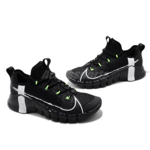 NIKE FREE METCON 3 BRAND NEW WITH BOX SNEAKERS